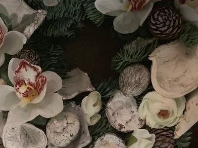 stroiki świąteczne 4