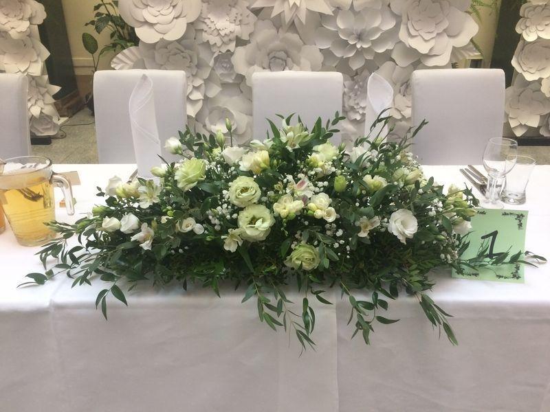 dekoracje ślubne 01