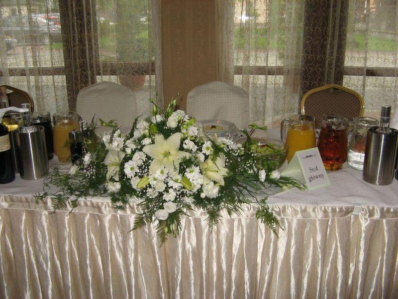dekoracje ślubne 03