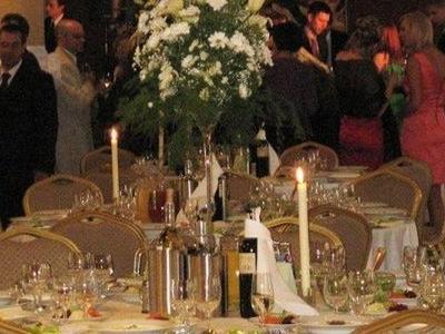dekoracje ślubne 05