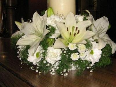 dekoracje ślubne 06