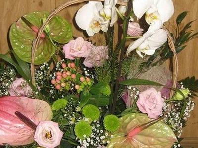 dekoracje ślubne 07