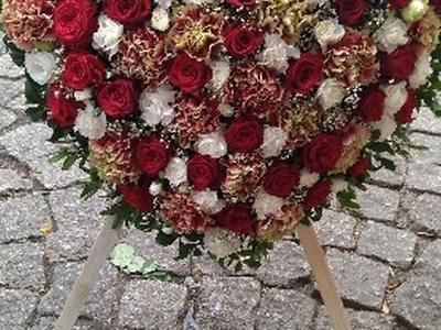 dekoracje ślubne 08
