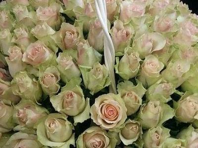 kosze kwiatowe 12